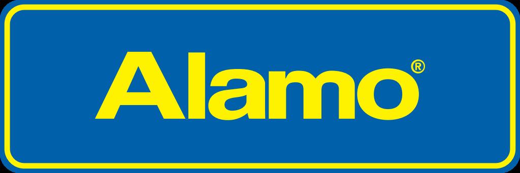 ALAMO Car Rental at LAX Airport (LAX)