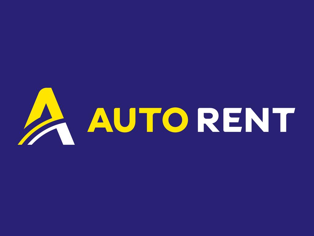 Auto Rent Car Rental At Faro Airport Fao