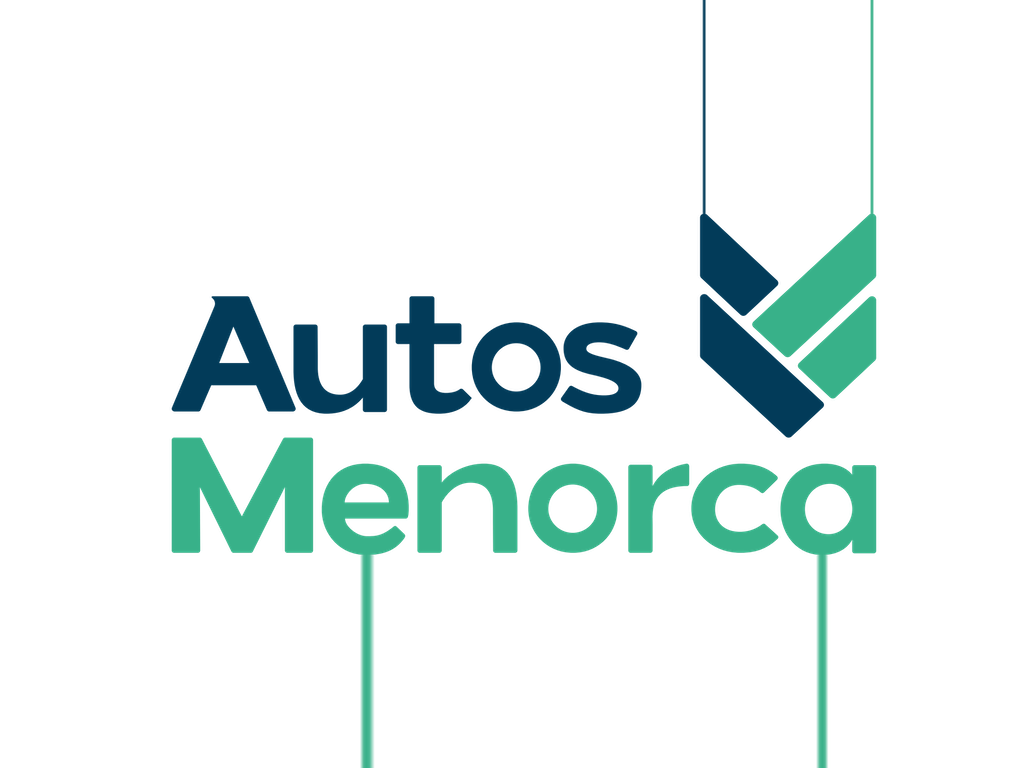 Autos Menorca Car Rental At Menorca Airport Mah