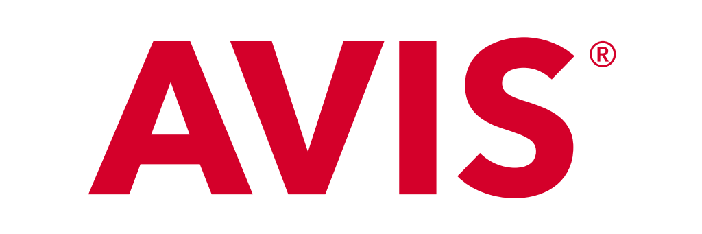 Avis Car Rental At Orlando Airport Mco