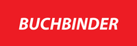 Buchbinder Verona Car Hire (VRN)