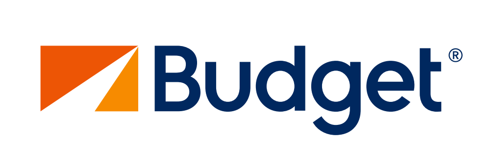 Budget Car Rental At Denver Airport Den