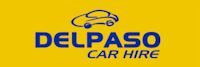 Delpaso Malaga Car Hire (AGP)