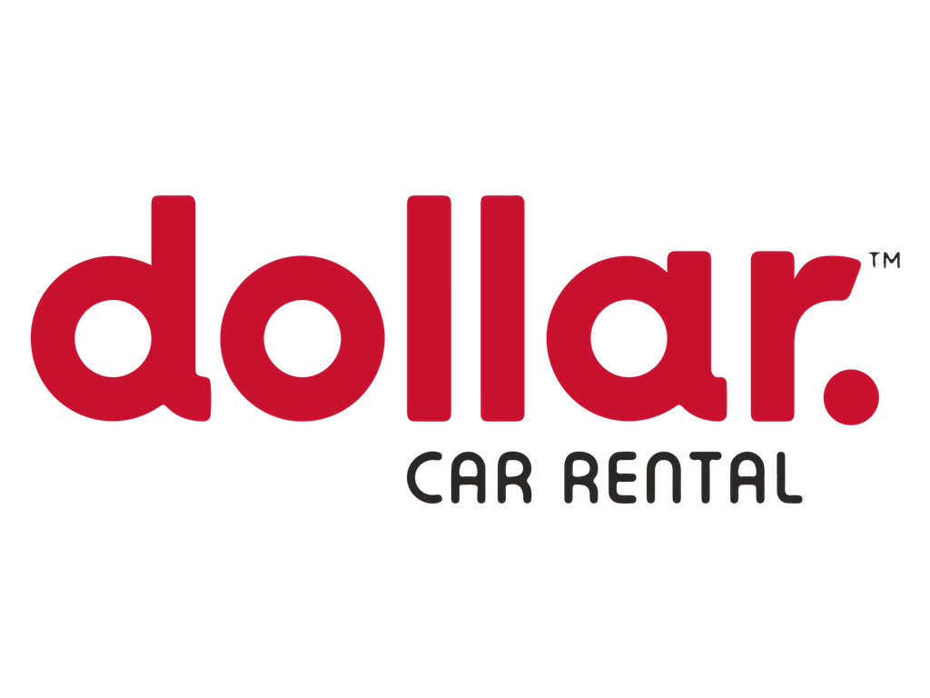 Dollar Car Rental At Denver Airport Den