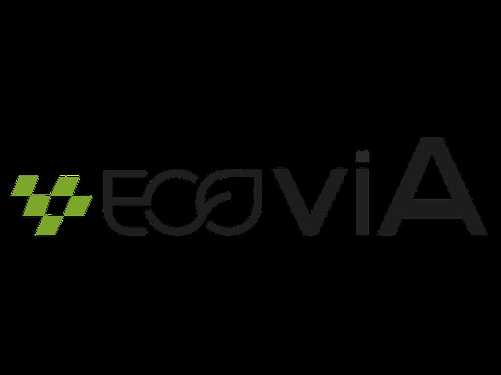 Ecovia Car Rental At Pisa Airport Psa