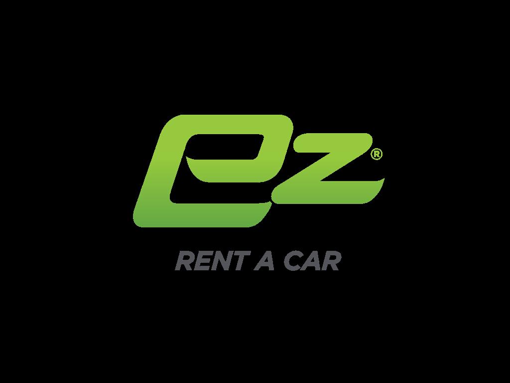 Image result for EZ Rent A Car