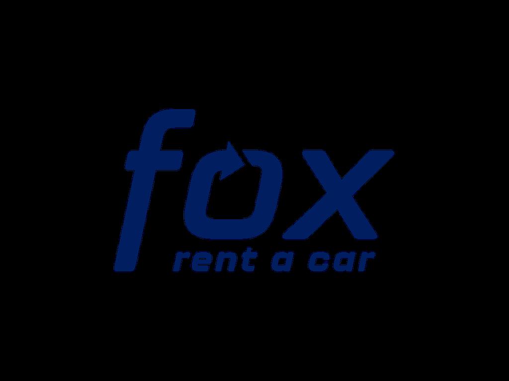 Fox Car Rental At Orlando Airport Mco