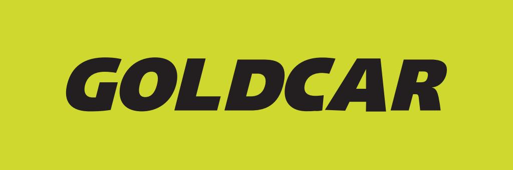 GOLDCAR Car Rental at Pisa Airport (PSA)