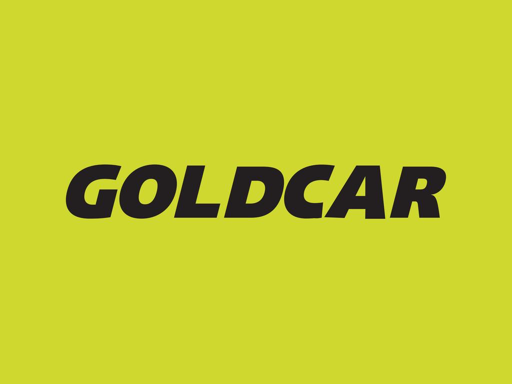 Goldcar Car Rental At Pisa Airport Psa