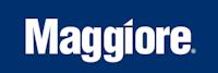 Maggiore Alghero Car Hire (AHO)