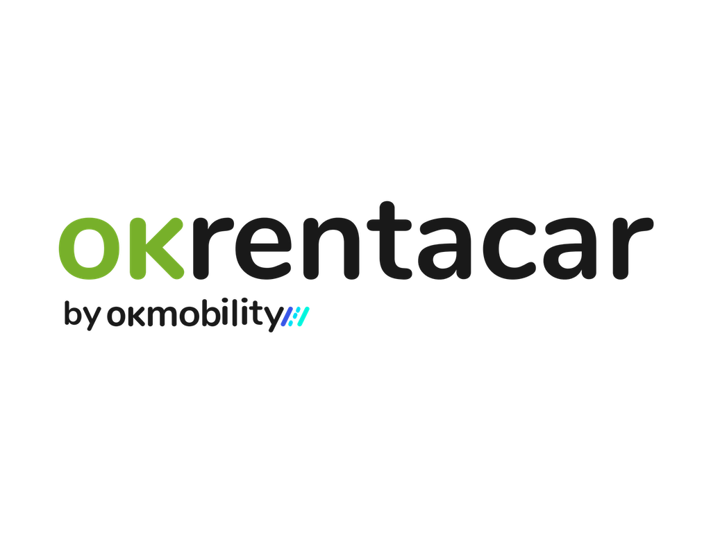 Ok Rent A Car Car Rental At Menorca Airport Mah