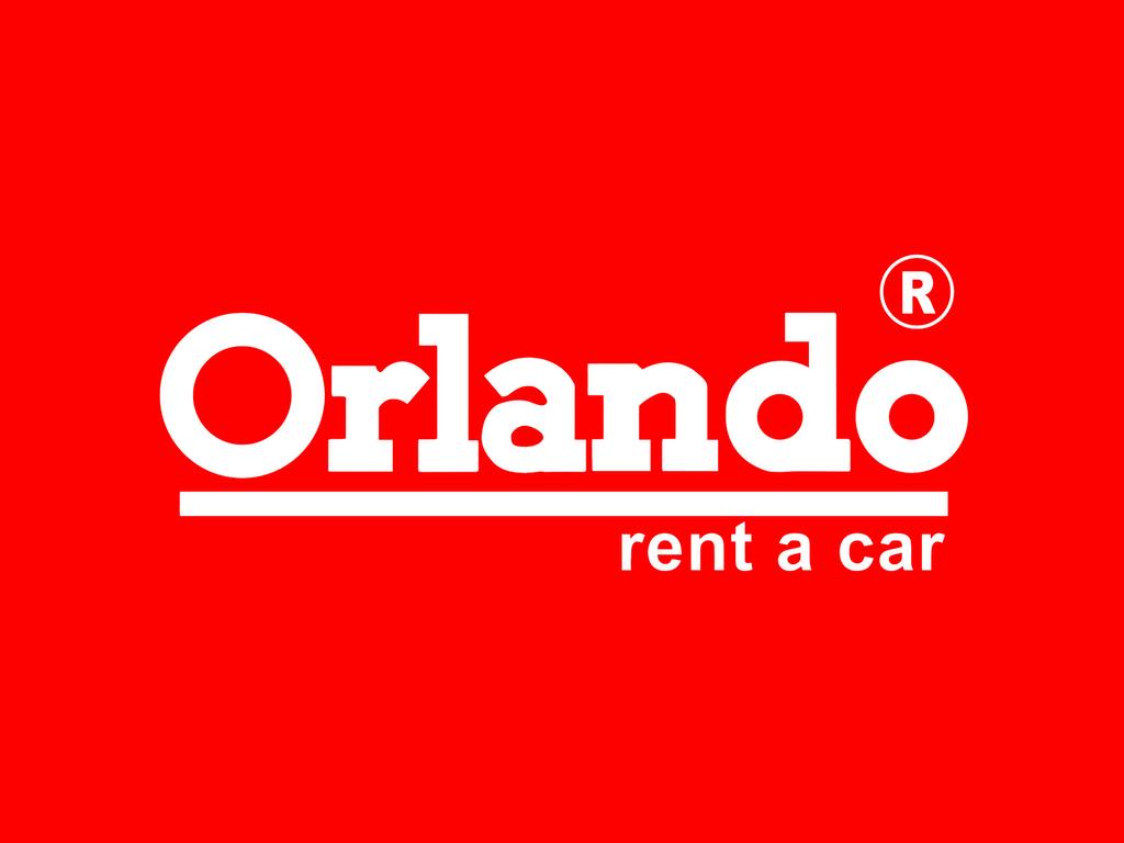 Orlando Car Rental At Lanzarote Airport Ace