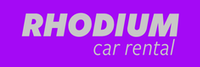 Rhodium Rome Fiumicino Car Hire (FCO)