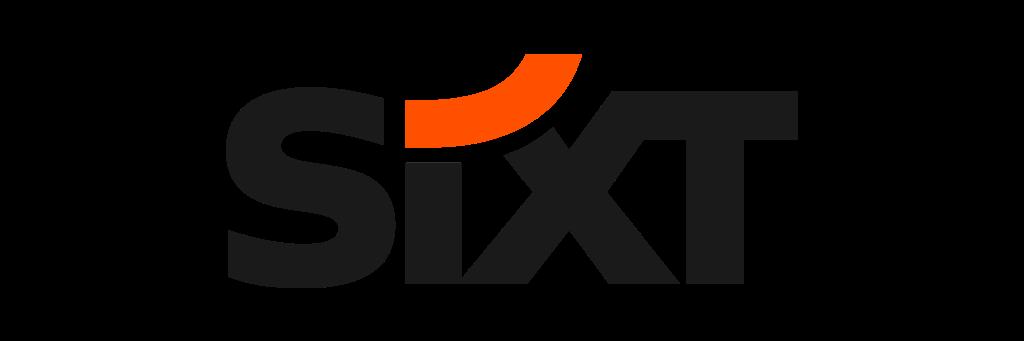 Sixt ES Logo