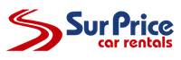 Surprice Catania Car Hire (CTA)