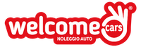 Welcome Cars Alghero Car Hire (AHO)